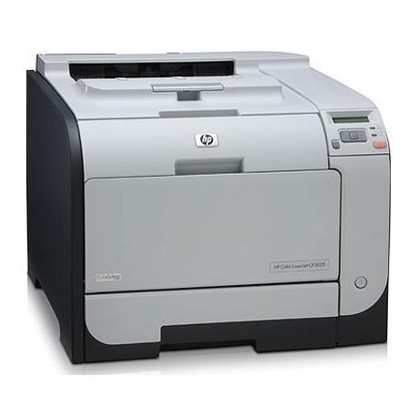 HP CP2025 DN پرینتر اچ پی