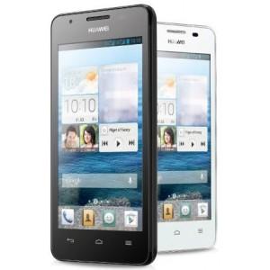 Ascend G525 قیمت گوشی هوآوی