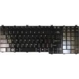 TOSHIBA Satellite C655 کیبورد لپ تاپ توشیبا