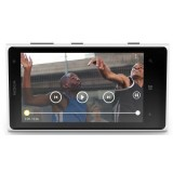 Lumia 1020 قیمت گوشی نوکیا