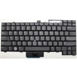 Dell Latitude E6410 کیبورد لپ تاپ دل