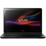 VAIO SV-F1521GSGB لپ تاپ سونی
