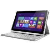 Acer Aspire P3-171 لپ تاپ ایسر
