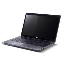 Aspire 5755-C لپ تاپ ایسر