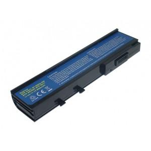 Extensa 4220 باطری باتری لپ تاپ ایسر