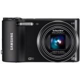 Samsung WB152F دوربین دیجیتال
