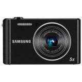 Samsung ST89 دوربین دیجیتال