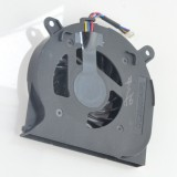 Precision M2400 فن لپ تاپ دل