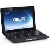 Asus Eee PC 1015 لپ تاپ مینی ایسوس