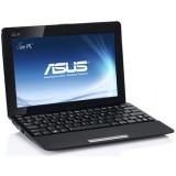Eee PC 1015-Black لپ تاپ مینی ایسوس