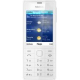 Nokia 515 قیمت گوشی نوکیا