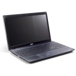 TravelMate 5760-A لپ تاپ ایسر