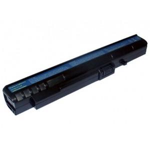 Aspire one 3Cell باطری باتری لپ تاپ ایسر