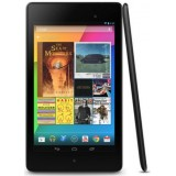 Google Nexus7 2 - 4G تبلت ایسوس