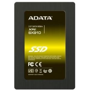 ADATA SSD SX910 - 128GB هارد دیسک