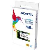 ADATA SSD SP310 - 64GB هارد دیسک