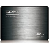 Silicon Power-SSD V60-120GB هارد دیسک