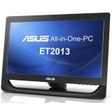 PC ET2013IGTI کامپیوتر ایسوس