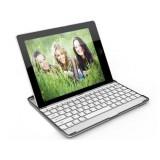 iPad Keyboard کیبورد آی پد