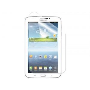 Galaxy Tab 3 8.0 محافظ صفحه نمایش