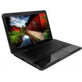 HP 2000-2d08SE لپ تاپ اچ پی