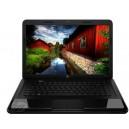 HP 2000-2d07SE لپ تاپ اچ پی
