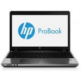 HP ProBook 4540s-i7 لپ تاپ اچ پی