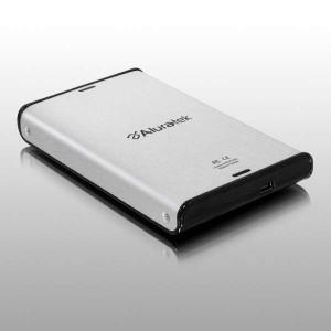 Box Sata USB3 Seagate باکس تبدیل هارد لپ تاپ