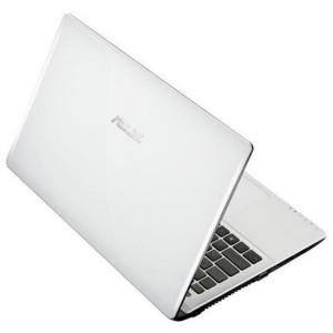Asus A550-i3 لپ تاپ ایسوس
