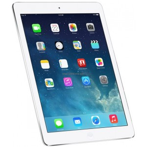 Apple iPad Air 4G تبلت اپل