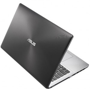 Asus X550CC-Touch لپ تاپ ایسوس