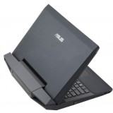 ASUS G53SX لپ تاپ ایسوس
