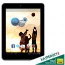 Axpad 8E01 تبلت اکستروم