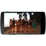 Nexus 5-16GB قیمت گوشی ال جی