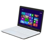 VAIO SVF152190X لپ تاپ سونی