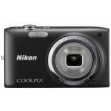 Coolpix S2700 دوربین دیجیتال نیکون