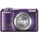 Coolpix L27 دوربین دیجیتال نیکون