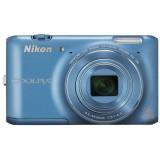 Coolpix S6400 دوربین دیجیتال نیکون
