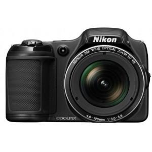 Coolpix L820 دوربین دیجیتال نیکون