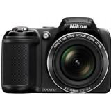 Coolpix L320 دوربین دیجیتال نیکون