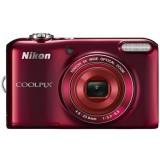 Coolpix L28 دوربین دیجیتال نیکون