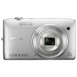 Coolpix S3500 دوربین دیجیتال نیکون
