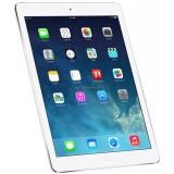Apple iPad Air Wifi تبلت اپل
