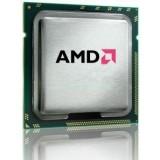 AMD 3th Gen A-Series APU A6-6400K سی پی یو کامپیوتر