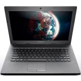 Essential G400S لپ تاپ لنوو