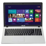 ASUS X552L لپ تاپ ایسوس