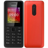 107 Dual SIM قیمت گوشی نوکیا