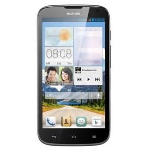 Ascend G610 قیمت گوشی هوآوی