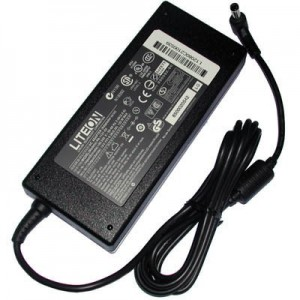 MSI 20V 2A Laptop Charger شارژر لپ تاپ ام اس آی
