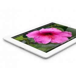 iPad3-4G-64GB تبلت آی پد اپل